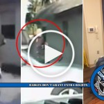 Unarmed Man Shot In Back, Paralyzed By Cop Awarded $23.1 Million