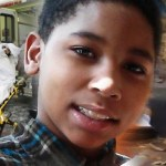 City of Cleveland Bills Rice Family $500 for Medical Services for 12 year old Killed by Police