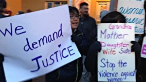 Investigation Into Alleged Police Abuse of Indigenous Women in Quebec Under Way
