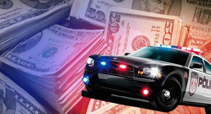police-steal-money-from-man-in-traffic-stop