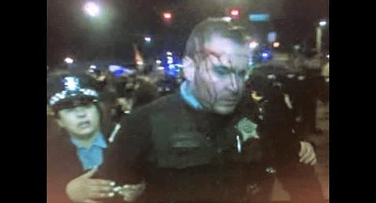 trump-rally-cop