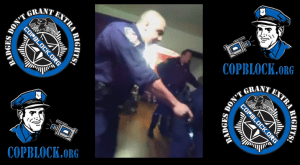 Cops Enter House Without Warrant, Assault Family, Find Nothing