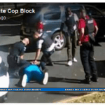 Additional Eyewitness Videos of Keith Scott Shooting Via Charlotte Cop Block
