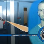 Lawsuit Says Florida Inmate Gassed To Death As He Begged For Help