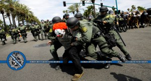 """Despite Arrests the """"Threat"""" from Creepy, Scary Clowns has Spread and Multiplied Across the United States"""