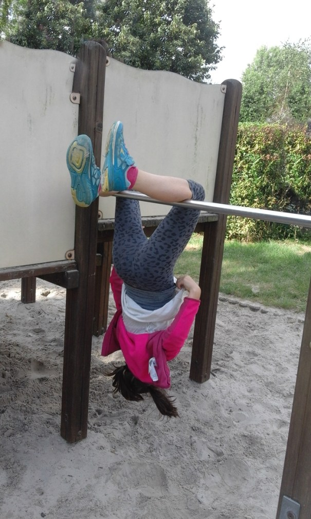 acrobatii 1