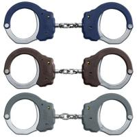 Handcuffs from Cops Plus