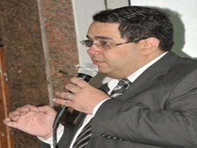 خبير اقتصادي: مصر تهدف توفير 25 مليار دولار للإصلاح الاقتصادي