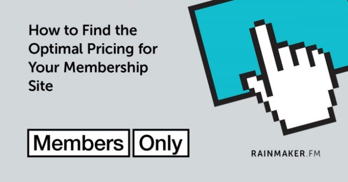 mo-membership-pricing