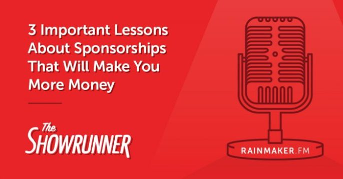sr-sponsorship-lessons