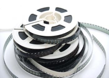 http://i2.wp.com/www.copytech.nl/wp-content/uploads/2016/08/8-mm-smalfilm.jpg?w=870