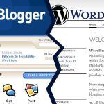 WordPressery!