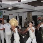 Capoeira Areiacanata (2)