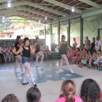 Evento Ballet (1)