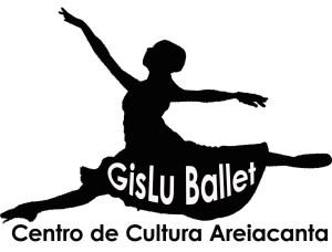logo Ballet Alreiacanta