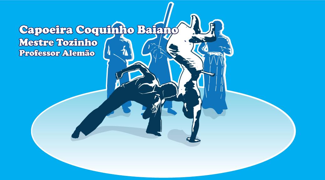 Capoeira-Coquinho-Baiano-VI-batizado-terni