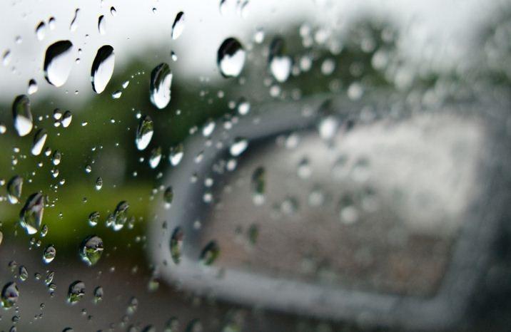 Allerta temporali dal centro-nord fino a sud: rischio grandine e fulmini