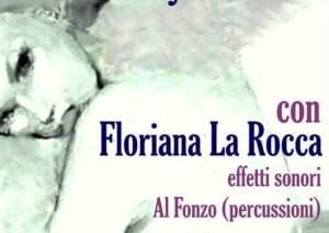 floriana-la-rocca