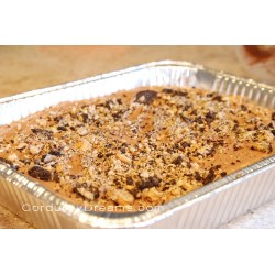 Small Crop Of Peanut Butter Desserts