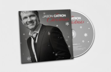 jason-catron-cd-1