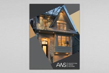 aws-brochure-1