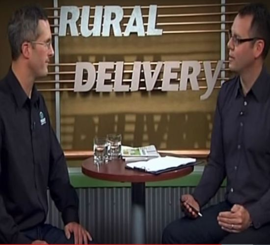 rural-delivery-video