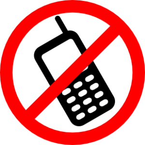 NO-CELL-PHONEtaber_No_Cell_Phones_Allowed
