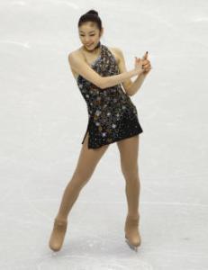 OLYMPICS-NEW-KORENAFINAL260xStory