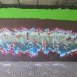 14graffiti2016-07-18_16-01