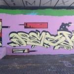 23graffiti2016-07-18_16-01