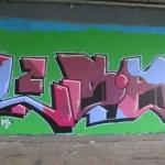 3graffiti2016-07-18_16-01