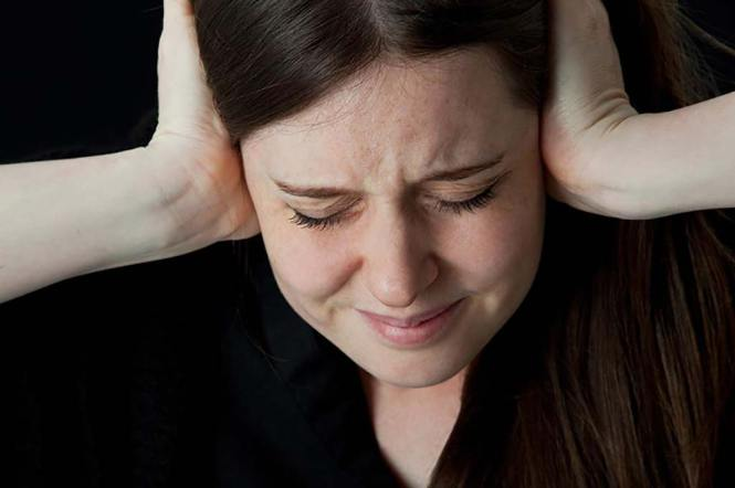 Hearing loss and tinnitus (sounds in ears) are also possible on azithromycin 2