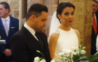 hermana-canta-novios-boda