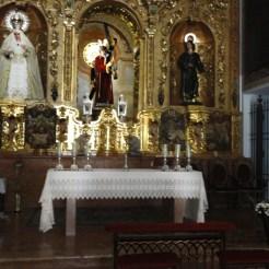 04-boda-rociera-castro-del-rio-coro-rociero-la-borriquita-iglesia-jesus-nazareno