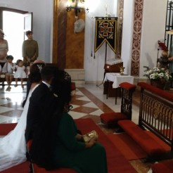 boda-rociera-castro-del-rio-coro-rociero-la-borriquita-12