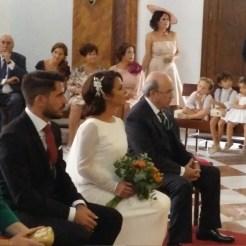 boda-rociera-castro-del-rio-coro-rociero-la-borriquita-14