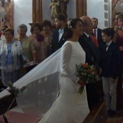 boda-rociera-castro-del-rio-coro-rociero-la-borriquita-7
