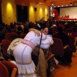 concurso-villancicos-diputacion-de-cordoba-2014-coro-rociero-la-borriquita-12