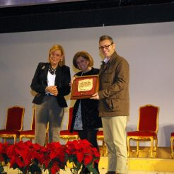 concurso-villancicos-diputacion-de-cordoba-2014-coro-rociero-la-borriquita-4