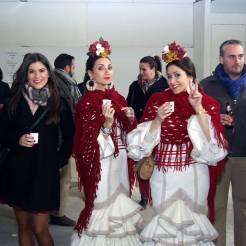 coro-rociero-la-borriquita-certamen-villancicos-azuaga-badajoz-2015-19