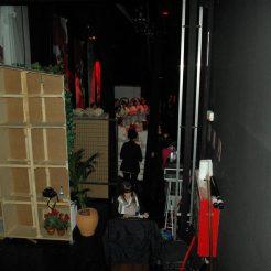 presentacion-disco-se-de-un-lugar-teatro-municipal-miguel-romero-esteo-montoro-coro-rociero-de-la-borriquita-33