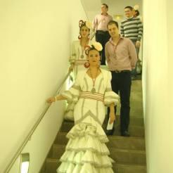 presentacion-disco-se-de-un-lugar-teatro-municipal-miguel-romero-esteo-montoro-coro-rociero-de-la-borriquita-36