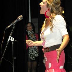 presentacion-disco-se-de-un-lugar-teatro-municipal-miguel-romero-esteo-montoro-coro-rociero-de-la-borriquita-37