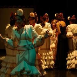 presentacion-disco-se-de-un-lugar-teatro-municipal-miguel-romero-esteo-montoro-coro-rociero-de-la-borriquita-40
