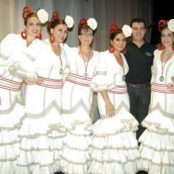 presentacion-disco-se-de-un-lugar-teatro-municipal-miguel-romero-esteo-montoro-coro-rociero-de-la-borriquita-41