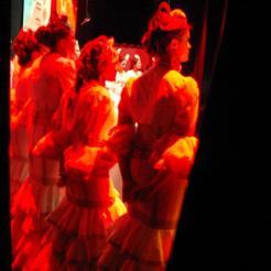 presentacion-disco-se-de-un-lugar-teatro-municipal-miguel-romero-esteo-montoro-coro-rociero-de-la-borriquita-58