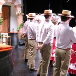 presentacion-disco-se-de-un-lugar-teatro-municipal-miguel-romero-esteo-montoro-coro-rociero-de-la-borriquita-7