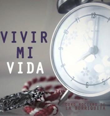 vivir-mi-vida-marc-anthony-cover-coro-rociero-borriquita