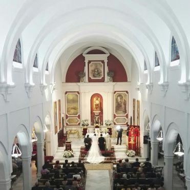 coro-rociero-bodas-cordoba-1
