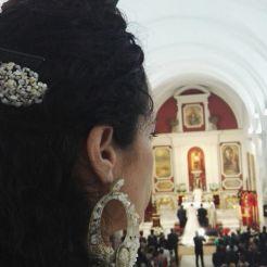 coro-rociero-bodas-cordoba-2